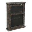 Ambiente Haus Cargo Key Box