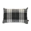 Yorkshire Fabric Shop Louise Scatter Cushion