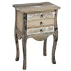 Castleton Home Side Table
