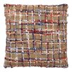 Dutch Decor Bredo Cushion Cover