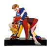 Goebel Pop Art Figurine