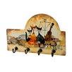 Goebel Musica Romantica Key Board