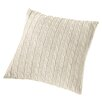 Nordic Coast Company Cushion Cover