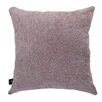 Yorkshire Fabric Shop Earley Scatter Cushion
