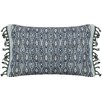 Loloi Rugs Justina Blakeney Lumbar Pillow