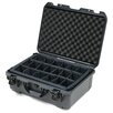 Nanuk Padded Divider for 940 Case
