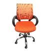 LPD Tate Mid-Back Mesh Office Chair