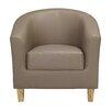 LPD Tub Chair