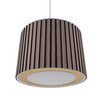 First Choice Lighting 35cm Empire Lamp Shade