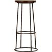 Borough Wharf Maricopa Bar Stool