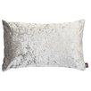 Yorkshire Fabric Shop Geneva Lumbar Cushion