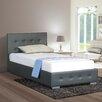 Home Etc Igor Platform Bed Frame