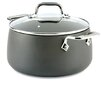 All-Clad Stock Pot with Lid