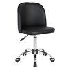 Poldimar Mid-Back Desk Chair