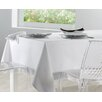 Winkler Soft 170 cm Tablecloth