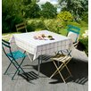 Winkler Patio 170 cm Tablecloth