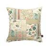 Yorkshire Fabric Shop Vanessa Scatter Cushion