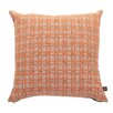 Yorkshire Fabric Shop Medallion Scatter Cushion