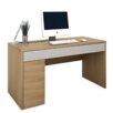 Home & Haus Ceema Desk