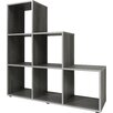 CS Schmal Sunset Bookcase