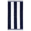 Wayfair Basics™ Wayfair Basics Striped Beach Towel