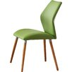 Cordelia Side Chair (Set of 2)