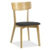 Hazelwood Home Marson Dining Chair