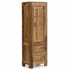 Massivum Torino 42 x 130cm Freestanding Cabinet
