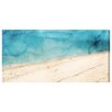 Oliver Gal 'The Most Perfect View' Painting Print on Wrapped Canvas