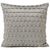 Paoletti Cushion Cover