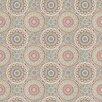 Boråstapeter Jubileum 10.05m L x 53cm W Mizo Roll Wallpaper