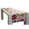 Beties Magical Forest Table Runner