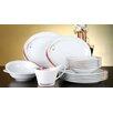 Seltmann Weiden Top Life Aruba 16-Piece Dinnerware Set