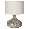 Pacific Lifestyle Evie 46cm Table Lamp