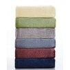 De Moocci Silky Microlight Super Soft Luxury Blanket