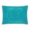 Five Queens Court Fiona Boudoir Pillow