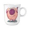 Seltmann Weiden Coffee Mug Compact Piggeldy and Frederick