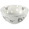 Castleton Home Moo Cow Design Bowl