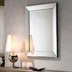 Schuller Roma Glass Mirror