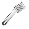 Bristan Square Shower Headset