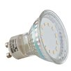 Searchlight Pack of 10 35W GU10 LED Light Bulbs (Set of 10)