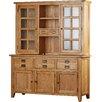 Alpen Home Millais Premium Display Cabinet