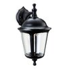 Firstlight Boston 1 Light Outdoor Wall Lantern