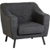 Home & Haus Ashley Armchair