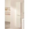 Belfry Bathroom Colona 25 x 165cm Wall Mounted Cabinet