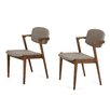 Virgil Side Chair (Set of 2)