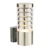 Saxby Lighting Tango 1 Light Outdoor Sconce