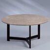 HomeTrends4You Leo 1 Coffee Table