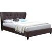 Home Etc Oscar Bed Frame