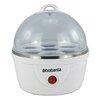 Brabantia 380W Egg Boiler